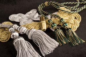 ORNAMENTOS LITURGICOS, ornamentos litúrgicos, comprar ornamentos litúrgicos