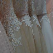 pasamaneria para vestidos de novia, pasamaneria para vestidos