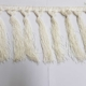 flecos para camisas, flecos algodon, flecos de algodon