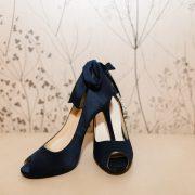 adornos calzado, adornos para zapatos, adornos zapatos, complementos para calzado, complementos para zapatos, pasamanería para calzado, pasamanería para zapatos