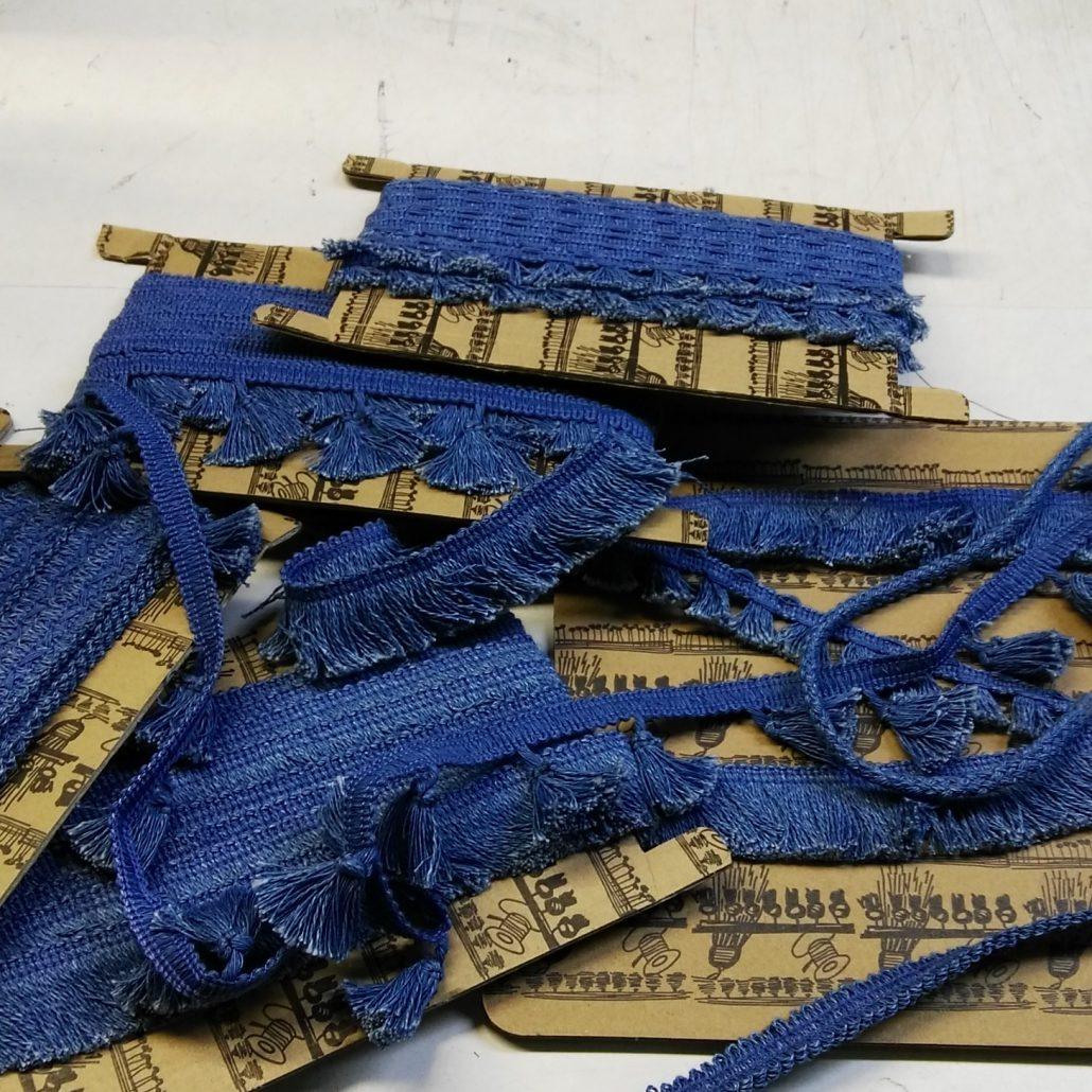 fabricantes flecos, fabrica de flecos, flecos, comprar flecos, fabricantes de flecos, flecos costura