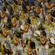 complementos textiles para carnaval, galones para carnaval