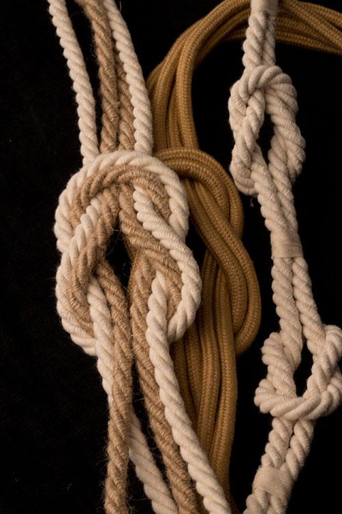 cordones pasamaneria, cordon de pasamaneria