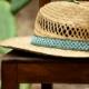 pasamanerias para sombreros, pasamaneria sombreros, cintas de pasamaneria